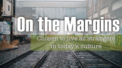 Marriage on the Margins - Part 2
